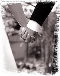 holding_hands-1